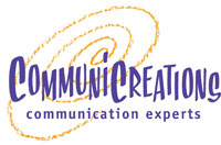 CommuniCreations